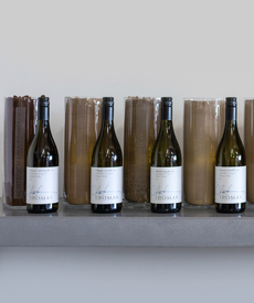 Semillon Single Vineyard Pack